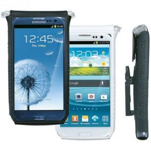 "SOPORTE TOPEAK SMARTPHONE DRYBAG 5"""