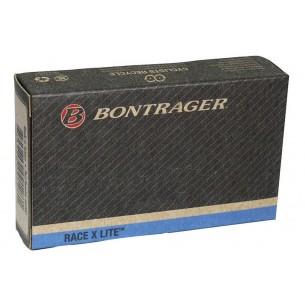 CÁMARA BONTRAGER CARRETERA RX LITE PRESTA 36MM 700X18-25