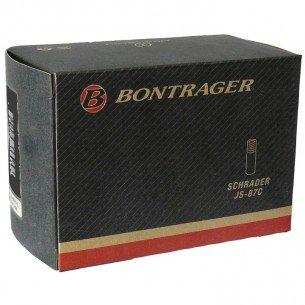 CÁMARA BONTRAGER SCHRADER 18X1,5-2.1