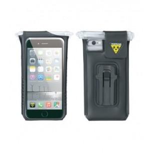 SOPORTE TOPEAK SMARTPHONE DRYBAG iP6+