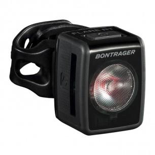 LUZ BONTRAGER FLARE RT USB