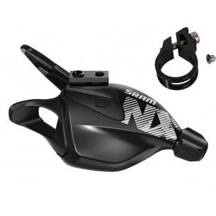 MANDO SRAM NX EAGLE Trigger 12V
